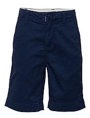 Kids Everyday Shorts - ELYSIAN BLUE