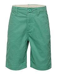 Kids Everyday Shorts