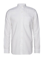 LS LINEN COTTON - OPTIC WHITE 3