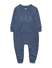 GARCH FTLS 1PC - BAINBRIDGE BLUE