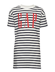 FR ARCH DRS - NEW OFF WHITE STRIPE