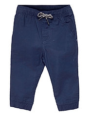 Toddler Pull-On Everyday Joggers with Washwell™ - ELYSIAN BLUE