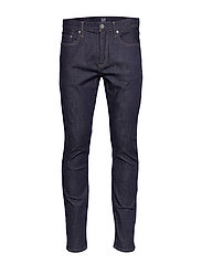 Skinny Jeans with GapFlex - RESIN