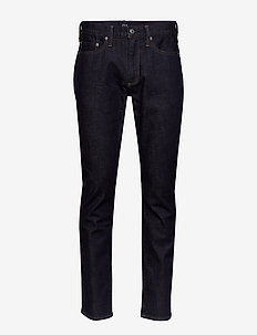 Slim Jeans with GapFlex - slim jeans - resin rinse