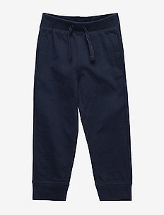 Toddler Pull-On Joggers - BLUE GALAXY
