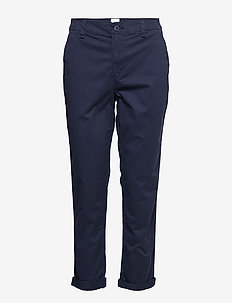 V-GIRLFRIEND KHAKI - TRUE INDIGO 340