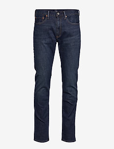 Slim Jeans with GapFlex - slim jeans - worn dark