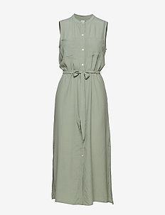 GAP | Skjortekjoler | Stort udvalg af de nyeste styles