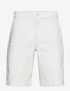 Vintage Khaki Shorts - CARLS STONE