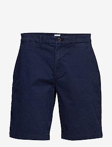 Vintage Khaki Shorts - TAPESTRY NAVY