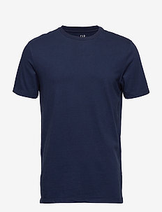 Classic T-Shirt - TAPESTRY NAVY