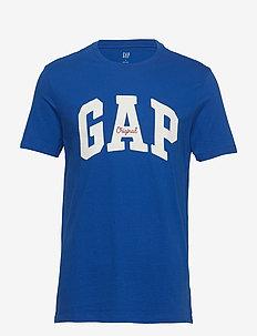 562da0f646f0ed GAP | Grote selectie van de nieuwste stijlen | Boozt.com