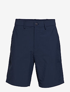 HYBRID SHORT - TRUE NAVY V2