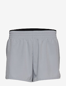 "GapFit 3"" Running Shorts - HINT OF LILAC 271"