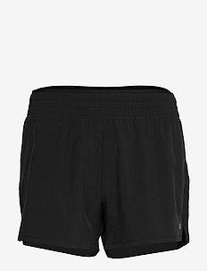 """GapFit 3"""" Running Shorts - casual shorts - true black v2 3"""