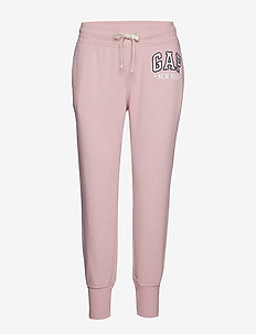GAP NYC JGR - PINK STANDARD