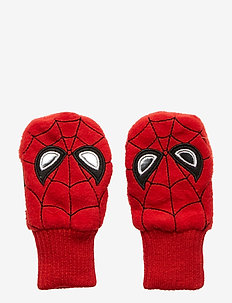 GapKids | Marvel Mittens - gants - fr modern red