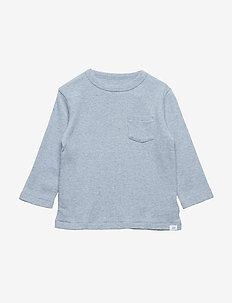 GAP | Langærmede t shirts | Stort udvalg af de nyeste styles
