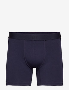"5"" Boxer Briefs - underwear - navy uniform"