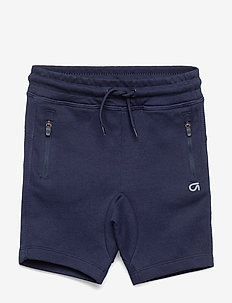 GapFit Toddler Fit Tech Pull-On Shorts - shorts - tapestry navy