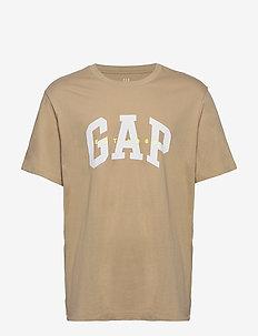 ARCH EST 69 T - kortærmede t-shirts - chino academy