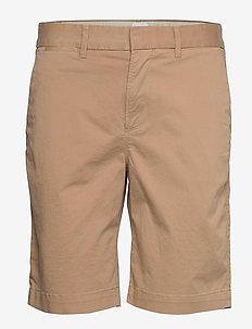 Bermuda Shorts - bermudas - mojave