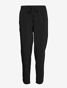 GapFit Joggers - jogginghosen - true black v2 2