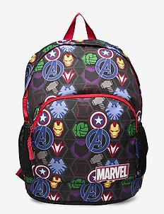 GapKids | Marvel Avengers Senior Backpack - reput - multi