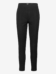 Skinny Pants - pantalons slim - true black