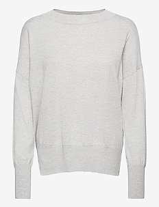 Easy Sweater - jumpers - h105cy