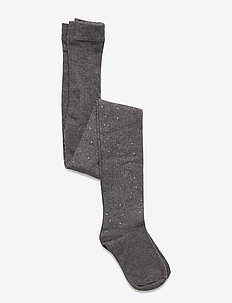 Kids Sturdy Tights - collants - b20 grey heather