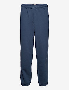 French Terry Joggers - joggings - new classic navy