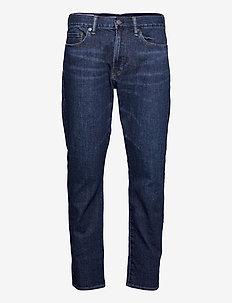 GapFlex Skinny Jeans With Washwell™ - skinny jeans - medium dark