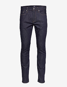 Skinny Jeans with GapFlex - skinny jeans - resin