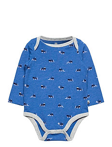 NWT Gap Baby Boy/'s 2Pc Outfit Bodysuit I Love Dad//Joggers 3-6M NEW Free Ship New