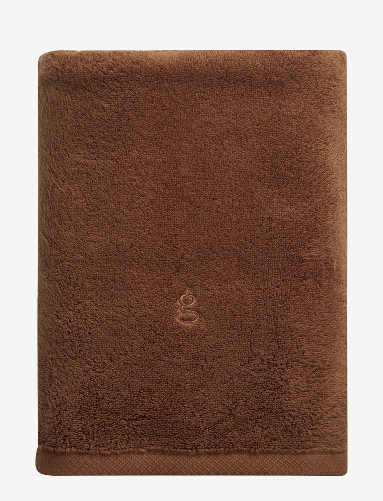 Terry Bath Sheet