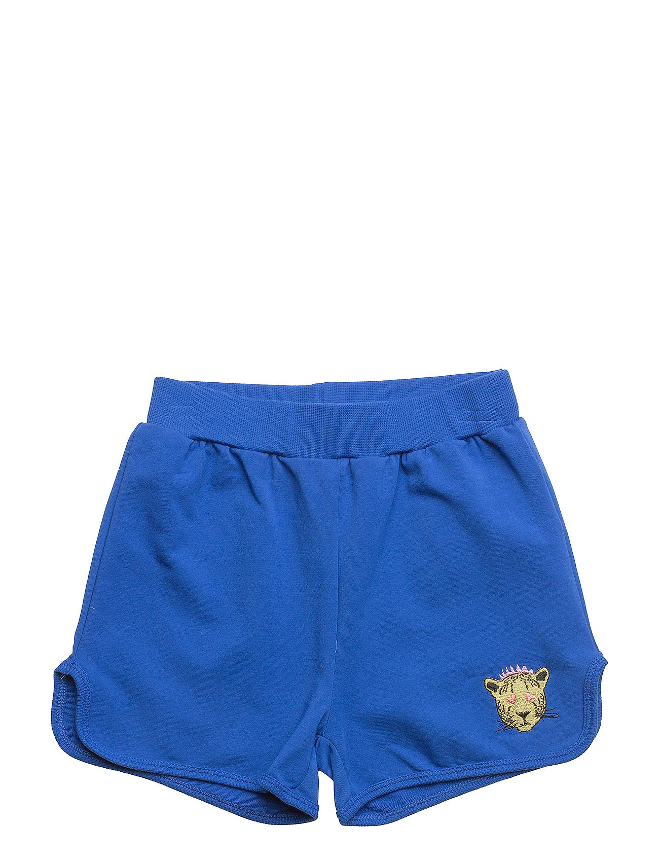 The shorts kate embrodery navy blue z gardner for Www gardner com