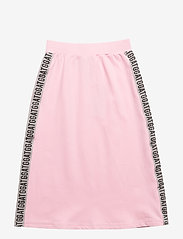 Gardner & the Gang - GATG LONG SKIRT - hameet - light pink - 1