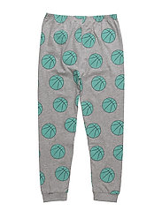 LEGGINGS BASKETBALL