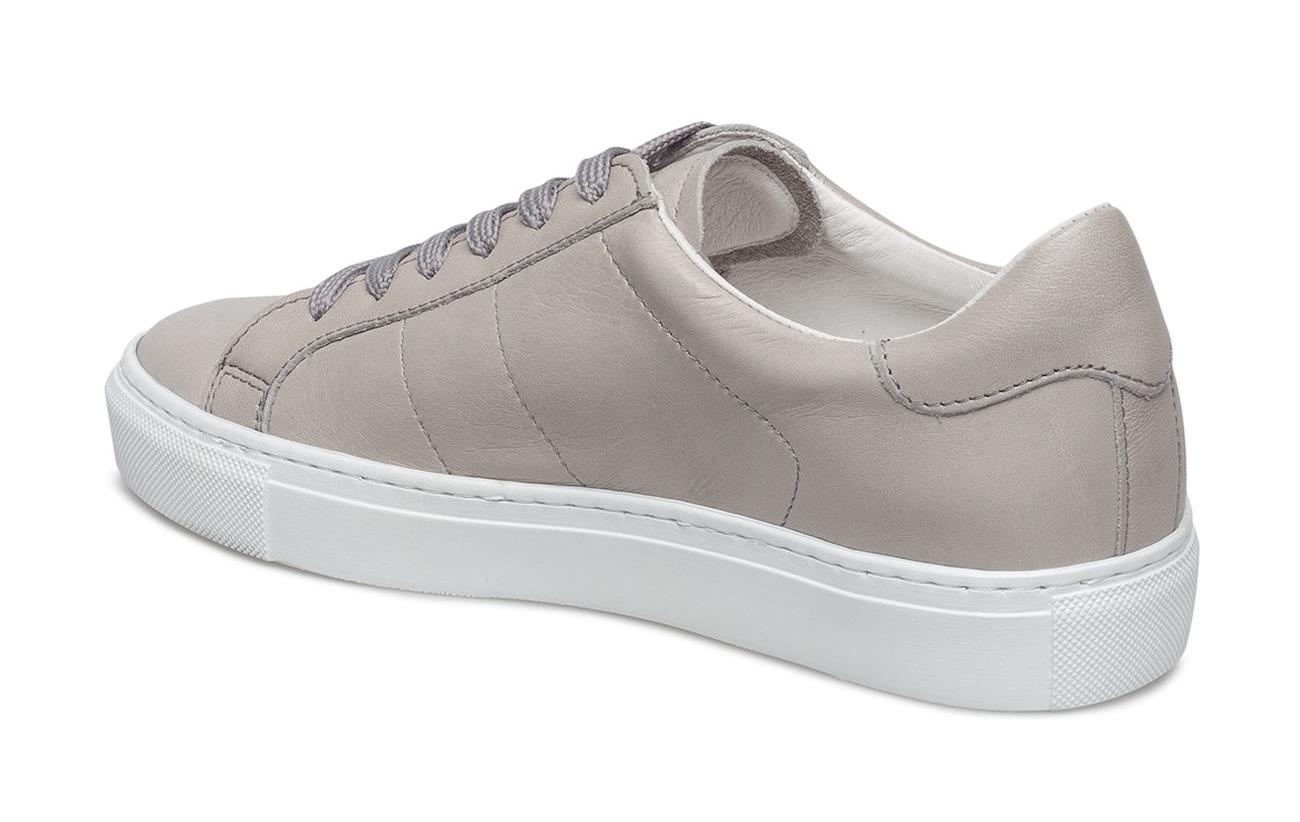 Velours Caoutchouc Doublure Textile Signature Ace Cuir Grey Semelle 100 Semelle Empeigne Extérieure Supérieure Intérieure Project Garment X0gZHH