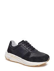 Runner - BLACK
