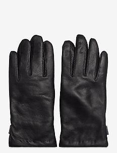 Nellie - gants - black