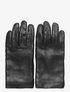 Spencer - hansker - black