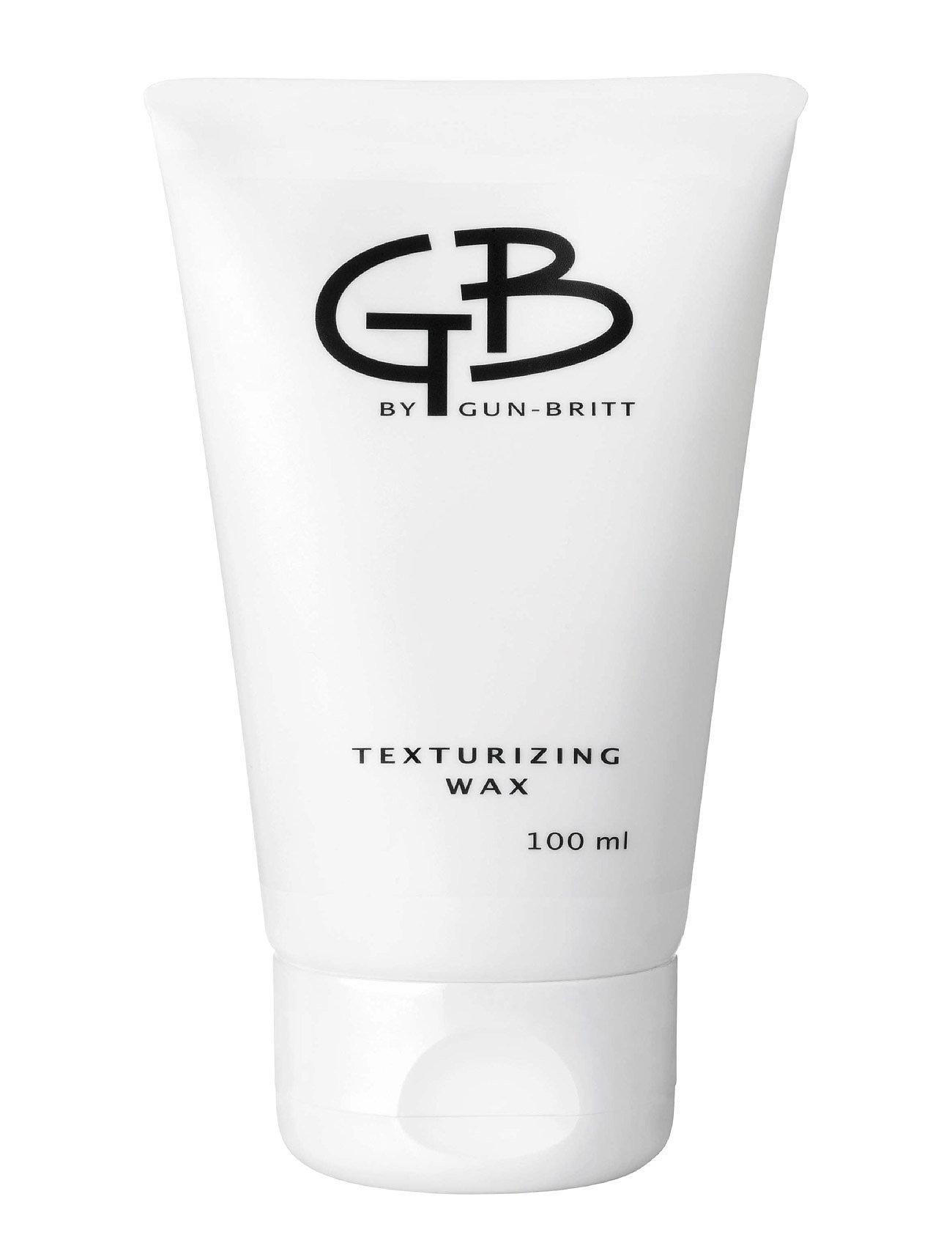 Image of Texturizing Wax Wax & Gel Nude GB By Gun-Britt (3186823041)