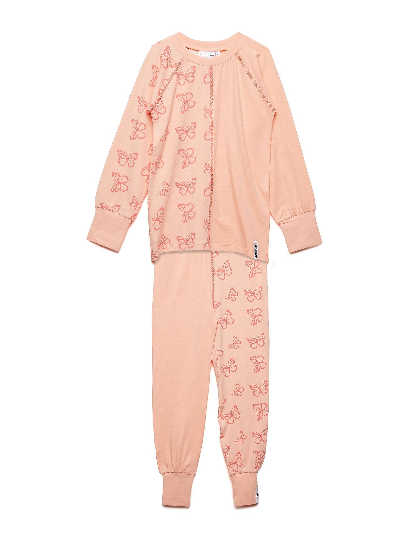 Image of Two Piece Pyjamas (3123579009)