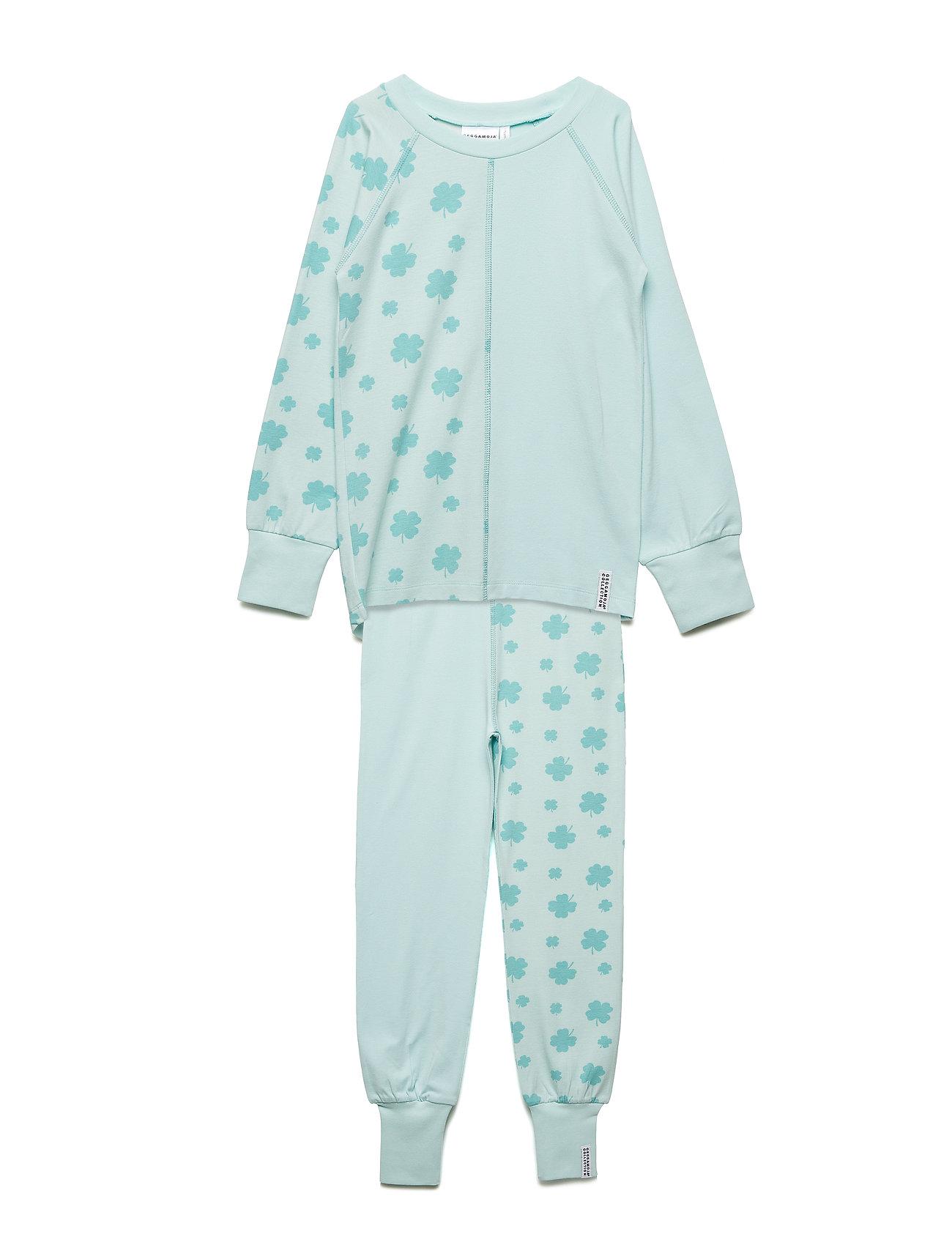 Image of Two Piece Pyjamas (3123579007)
