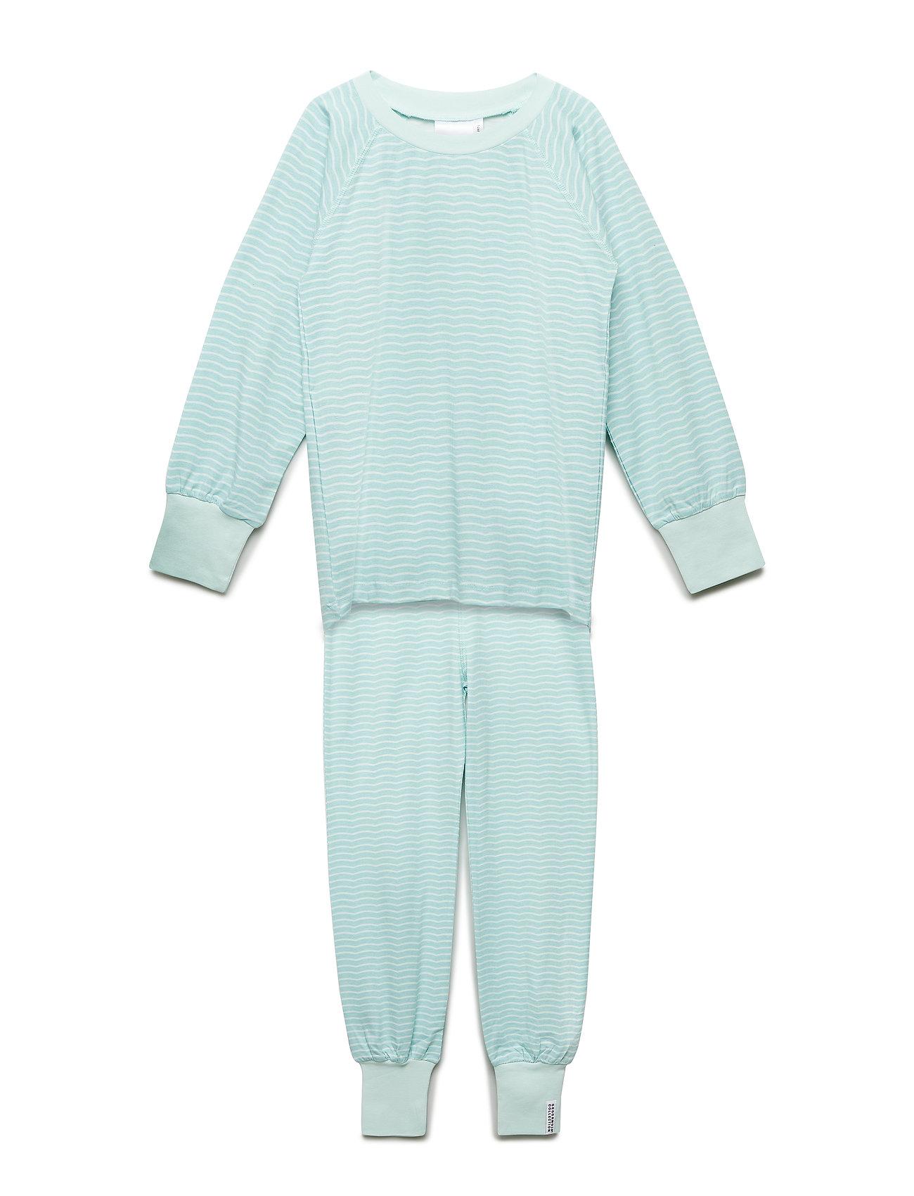 Image of 2-Piece Pyjamas (3106191017)