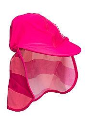 UV-hat Cerise - CERISE
