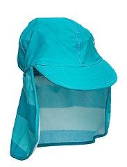 UV-hat Turquoise - TURQUOISE