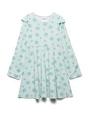 Dress - CLOVER